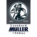 Leonhard Müller & Sohne