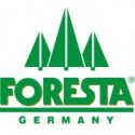 Foresta Germany