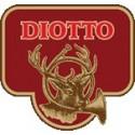 Diotto
