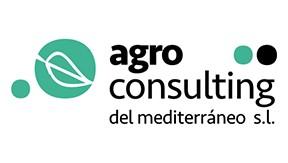 Agro Consulting del mediterrano