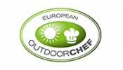 Logo Outdoorchef