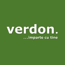 Verdon - contact